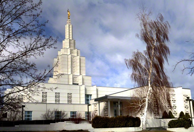 idaho-falls-temple-lds-776398-gallery