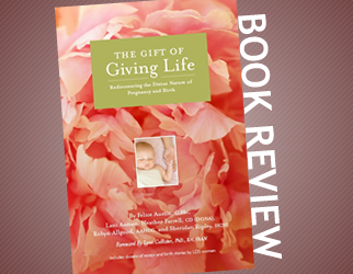 the-gift-of-giving-life-book-review-1