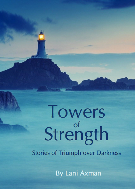 Towers of Strength